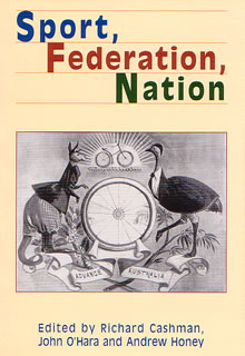 a history of the creation of the federation of australia Centennial park - centenary of federation our great new book on the history of centennial park is now on sale, and can be ordered online great gift idea more info in 2001, australia celebrated the centenary of federation.
